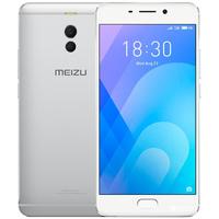 Смартфон Meizu M6 Note 3/32Gb (Цвет: Silver)