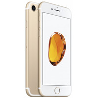 Смартфон Apple iPhone 7 32Gb (Цвет: Gold) EU