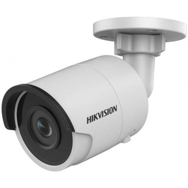 Видеокамера IP Hikvision DS-2CD2023G0-I (2.8-2.8мм)